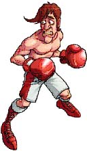boxing1-copy